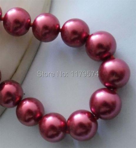 sexe collier de perle