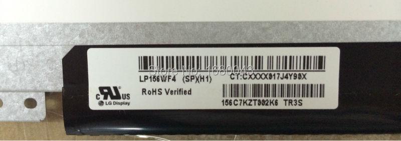 LP156WF4 SPH1 (1)