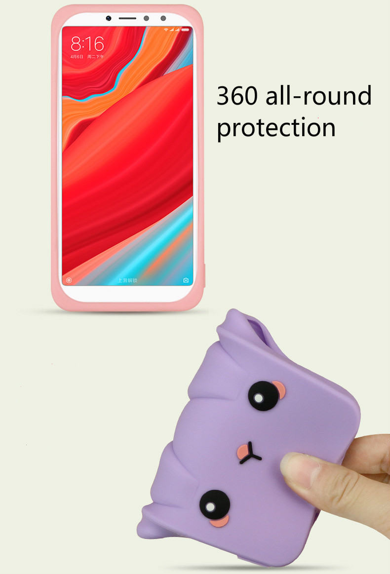 note 5 phone cases undefined