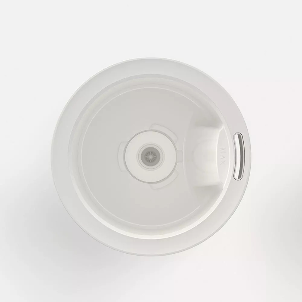 Xiaomi Smartmi ミニサイレント超音波スマート加湿器 2.25L 高スプレー清浄機細かい水ミストメーカー空気アロマディフューザー  グループ上の 家電製品 からの スマートリモコン の中 3