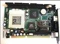 Sbc82630 REV: A3 полупальто промышленная Процессорная плата долго Isa Платы