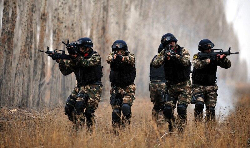 macio mochila militar sniper tiro arma carry