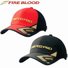 Adjustable Exquisite fishing hats for men gorras para pesca Sunshade hats Fishermen Hat Cap gorras de pesca hombre with Clip