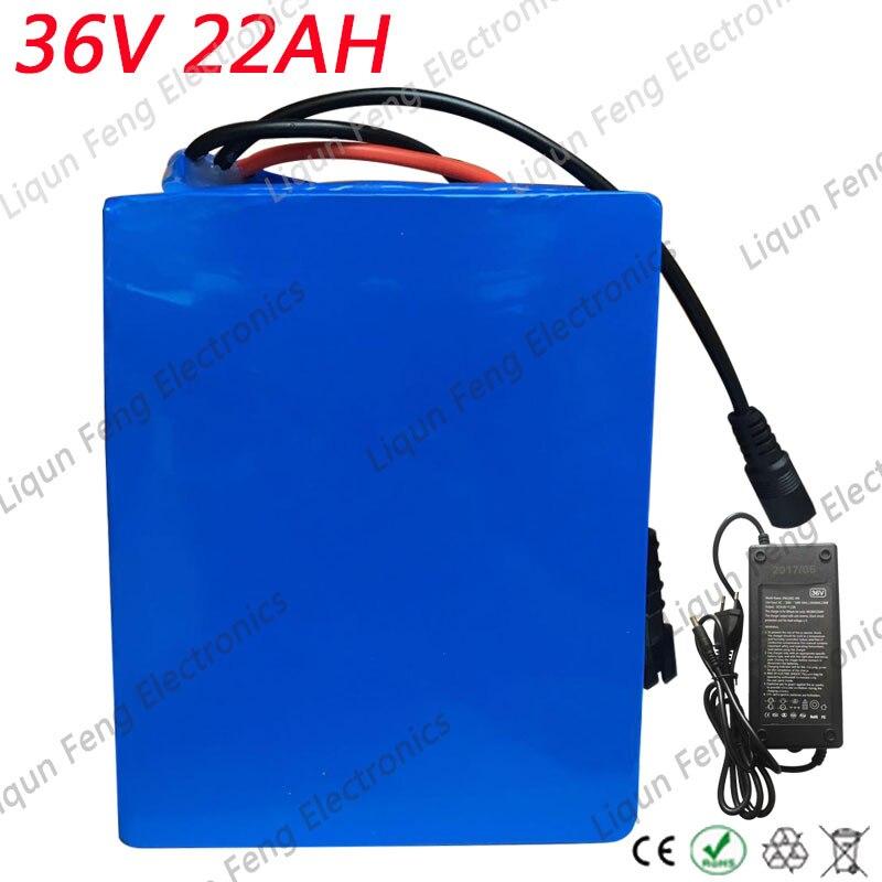 36V22A-Soft-package-PVC