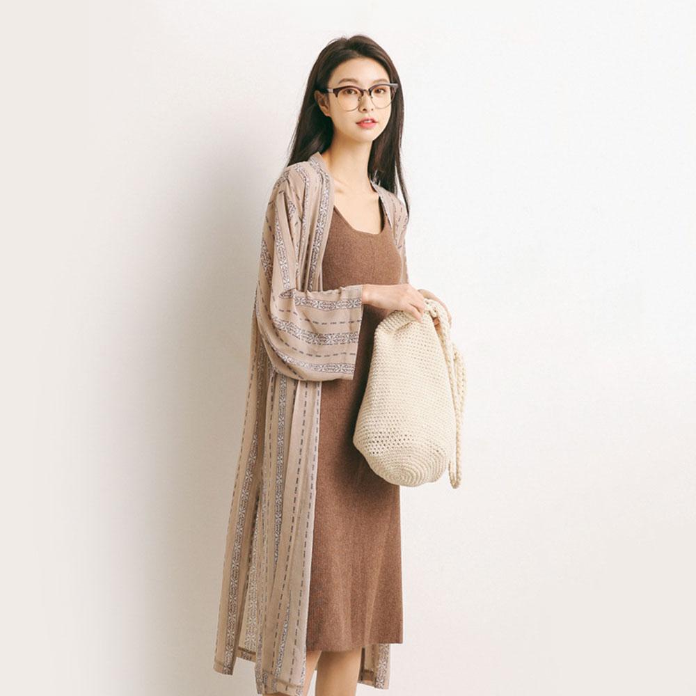 DENEGY 2018 الصيف واقية من الشمس شال سترة - ملابس نسائية