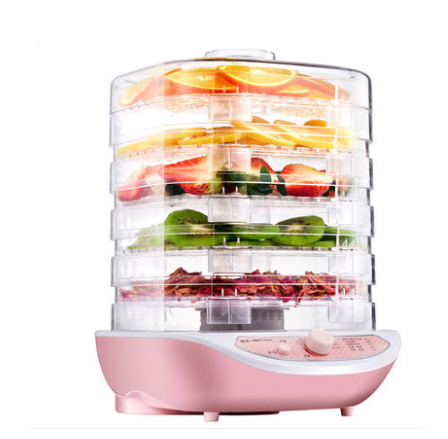 Fruit dryer small household fruit dryer fruit and vegetable drying food smart power food dryer kitchen appliancesFruit dryer small household fruit dryer fruit and vegetable drying food smart power food dryer kitchen appliances