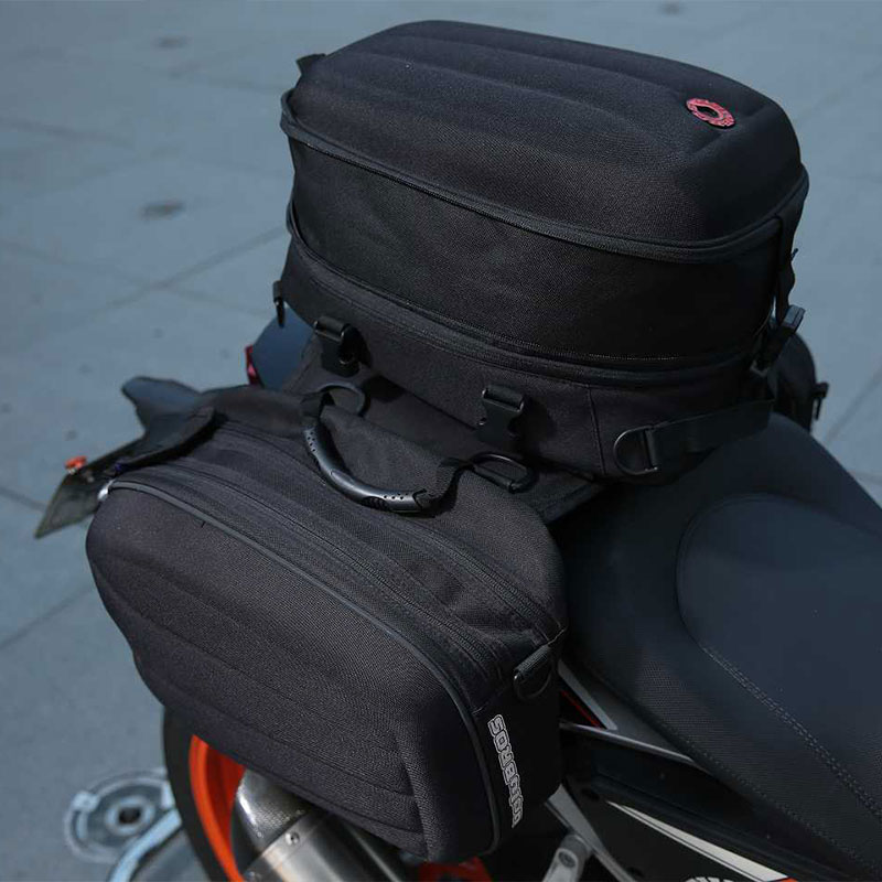 Motorcycle Leather Backpack Promotion-Shop for Promotional ...