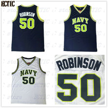 premium selection a2122 55b56 Buy david robinson and get free shipping on AliExpress.com