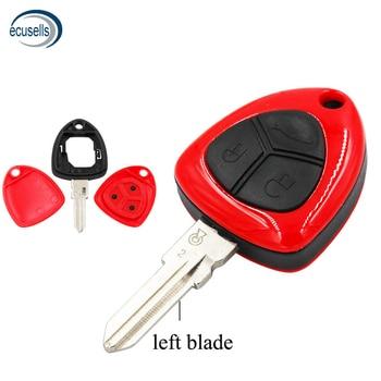 chiave telecomando per Ferrari F430 Left Blade 1