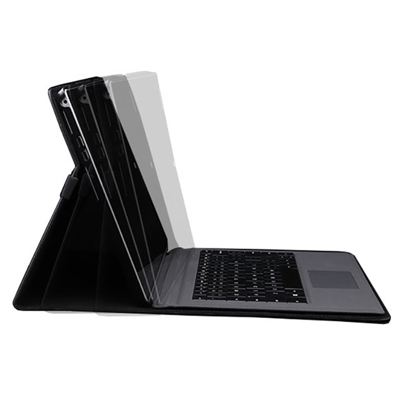 Funda de cuero de primera calidad para Microsoft Surface 3 10.8 - Accesorios para tablets - foto 5