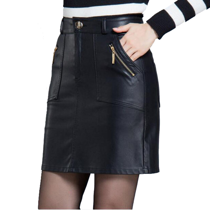 Compare Prices on Pencil Skirt Fashion- Online Shopping/Buy Low ...