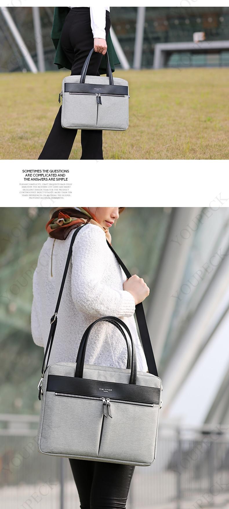 London-shoulder-bags-series_11