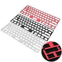 online get cheap keyboard keys pcb aliexpress com alibaba groupOnline Get Cheap Keyboard Circuit Board Aliexpresscom Alibaba #1