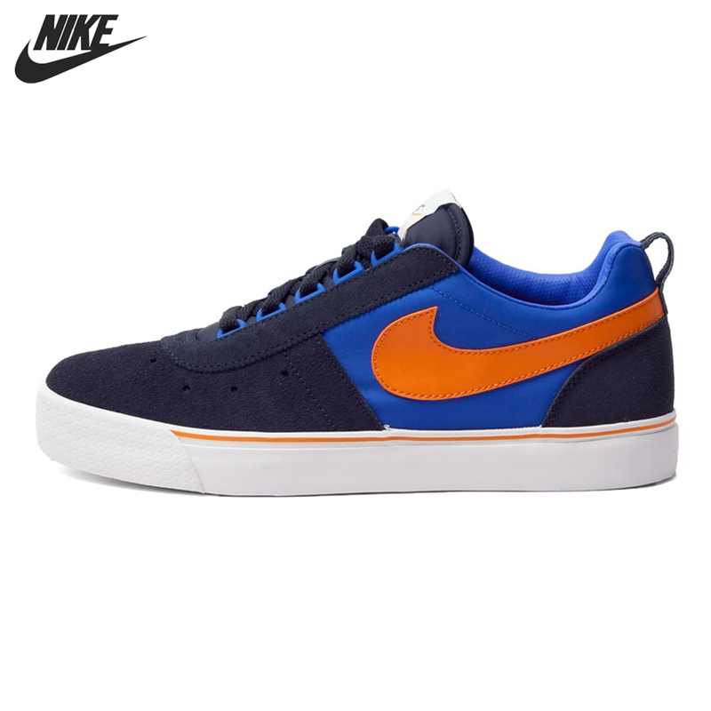 Beautiful Original New Arrival 2016 NIKE Women39s Skateboarding Shoes Sneakers