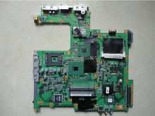 Excellent quality Laptop Motherboard For Acer 9400 Mainboard 48.4G501.011 Fully Tested Good Condition