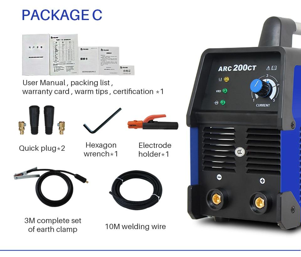 ARC-200CT_04