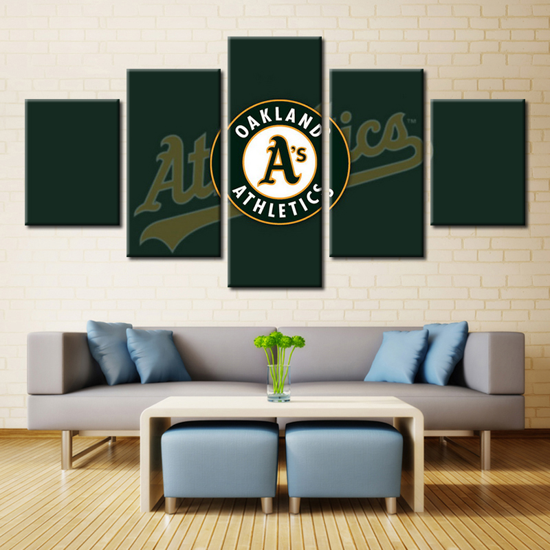 Baseball Wall Art compare prices on baseball wall art- online shopping/buy low price
