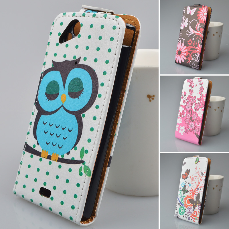 Cute leather Cover Sony Ericsson X12 Xperia Arc LT15i S LT18i Case - J&R OfficialFlagship Store store