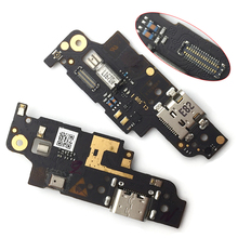 New For Letv Cool 1 Dual Leeco Coolpad Cool1 USB Charger Charging Port Dock Connector with Vibrator Board Module Flex Cable