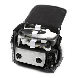 Image 5 - طائرة بدون طيار بموتور محدد المواقع بلا فرشاة لمسافة 2.5 كجم ، 4K كاميرا فائقة الدقة 5G FPV 3 محاور مضادة للاهتزاز ، طائرة مروحية بدون طيار RC
