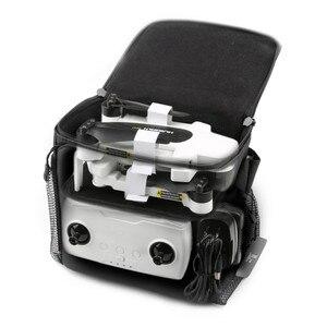 Image 5 - 2.5Km R/C Khoảng Cách Động Cơ Không Chổi Than GPS Máy Bay Không Người Lái 4K Ultra HD Camera 5G FPV 3 Trục chống Gimble Quadcopter Rc Trực Thăng Droen
