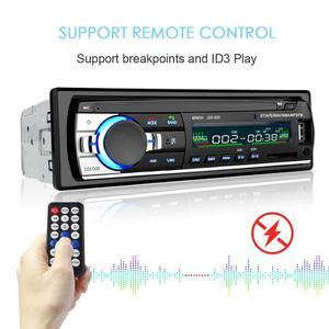 Image 2 - 1 шт. Авто Android bluetooth автомобильный стерео Multimidia Mp3 плеер usb 1 din автомобильный радиоприемник цифровой автоматический сабвуфер для pioneer