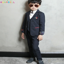 e0d9ced2c2e9e Buy boys dress clothes and get free shipping on AliExpress.com