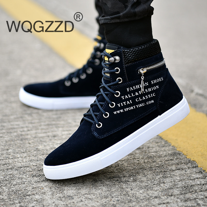 Men's Shoes New Fashion 2018 Summer Hottest Shoes Casual Shoes Size 36-44 Clients First Shoes