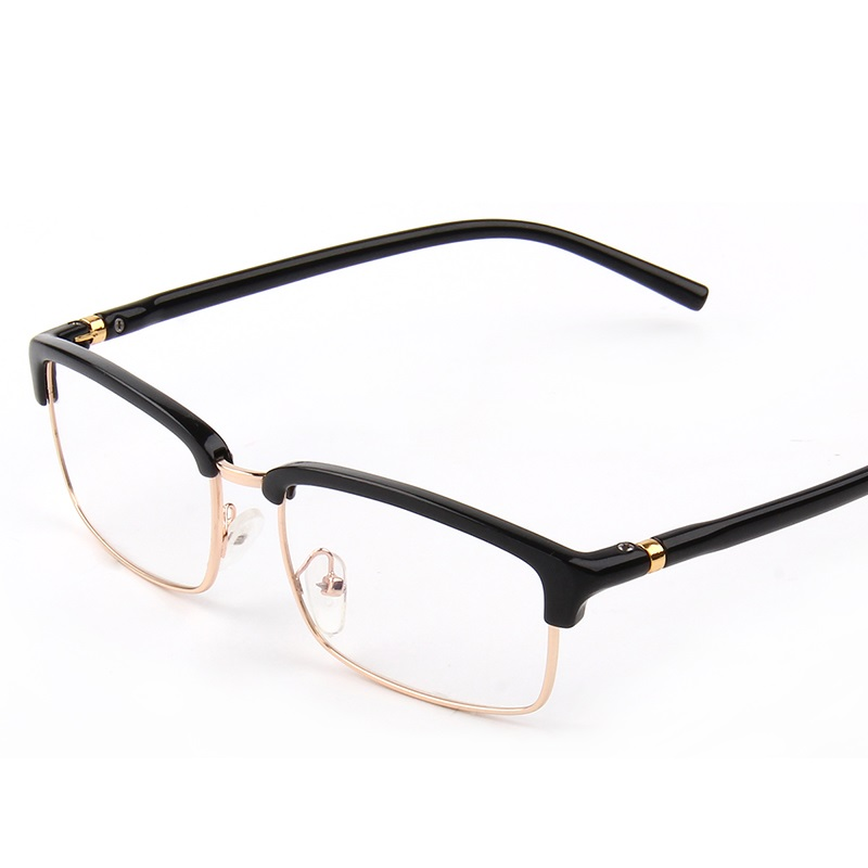 Diopter Reading Glasses