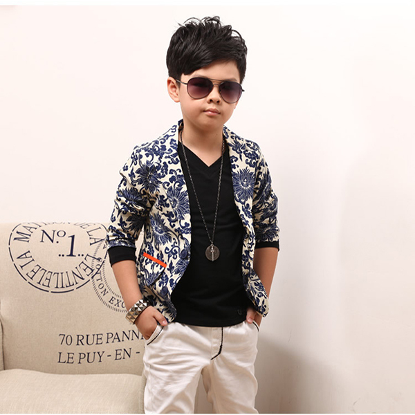 Compare Prices on Cheap Boys Coats- Online Shopping/Buy Low Price ...