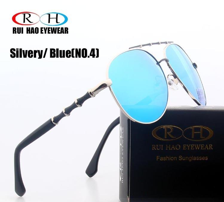 116-silvery-blue-751 (4)