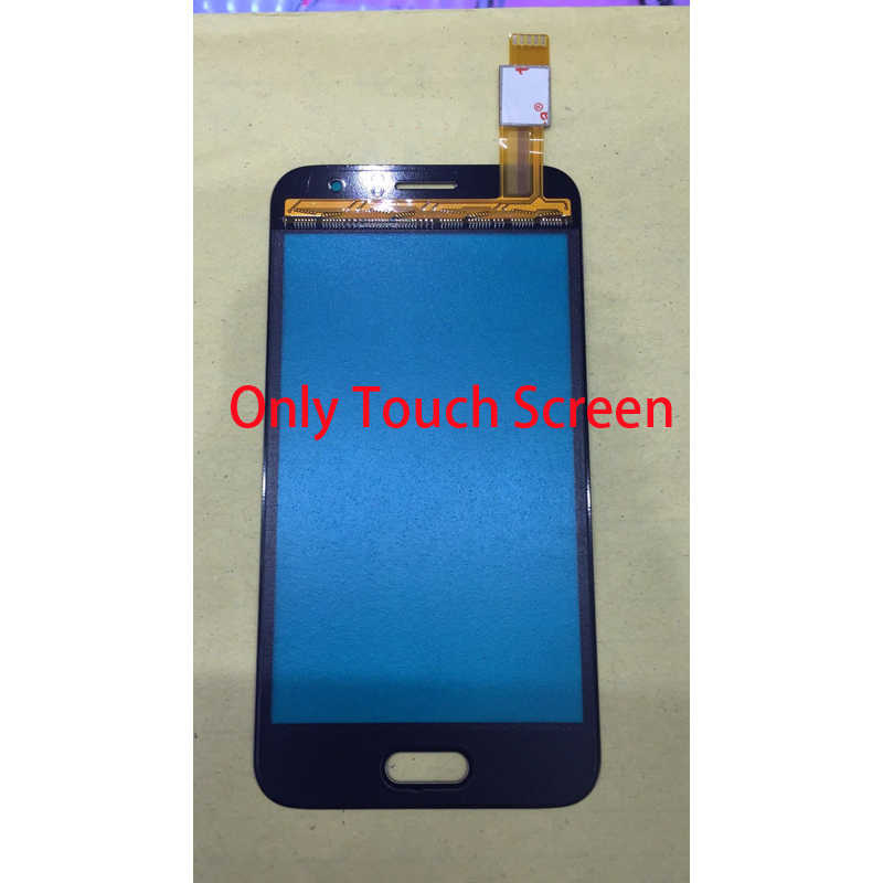 J1 2016 lcd para samsung Galaxy J1 2016 pantalla J120 J120F J120M J120H LCD montaje de pantalla táctil digitalizador para samsung j120f lcd