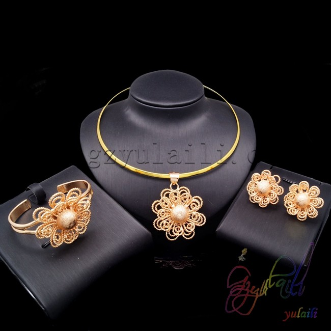 Free shipping wholesale chunky statement necklace gold filled jewelry set 18 carat gold necklace price free shipping 1000pcs pack 16mm nickel free gold plated brass leverback in wholesale price