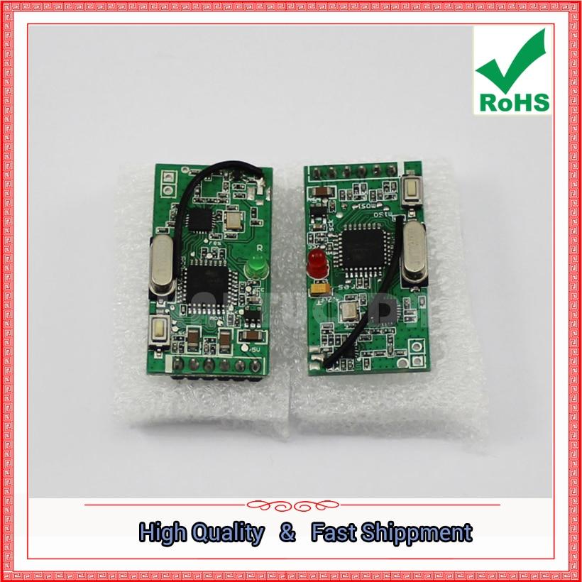 2.4G Wireless Digital Audio Module / Wireless Speaker Transceiver / Wireless Speaker Adapter A pair board2.4G Wireless Digital Audio Module / Wireless Speaker Transceiver / Wireless Speaker Adapter A pair board
