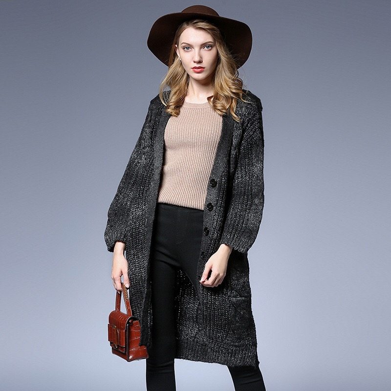 все цены на 2018 Maternity Coats Autumn Winter Coats Elegant Casual Pregnancy Clothes Pockets Plus Size Clothes Button V-Neck Long Coats