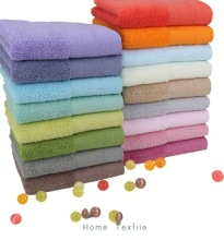 2PCS/LOT 34*75cm Elegant Cotton Terry Towels for Adults, Face washcloth Bathroom Hand Towels, Embroidered Toallas de Mano