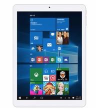 Best price Original Teclast X98 Plus II 9.7″ IPS Retina 2048*1536 Dual Boot Quad Core Tablet Windows 10 Home + Android 5.1 Dual OS 4GB 64GB
