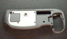Camera Repair Parts D800 bottom shell for Nikon