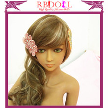 105cm rubber young full size silicon vivid girl font b sex b font font b doll