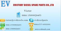 For Kubota D750 piston+ring full cylinder head gasket kit|Pistons  Rings  Rods & Parts| |  -