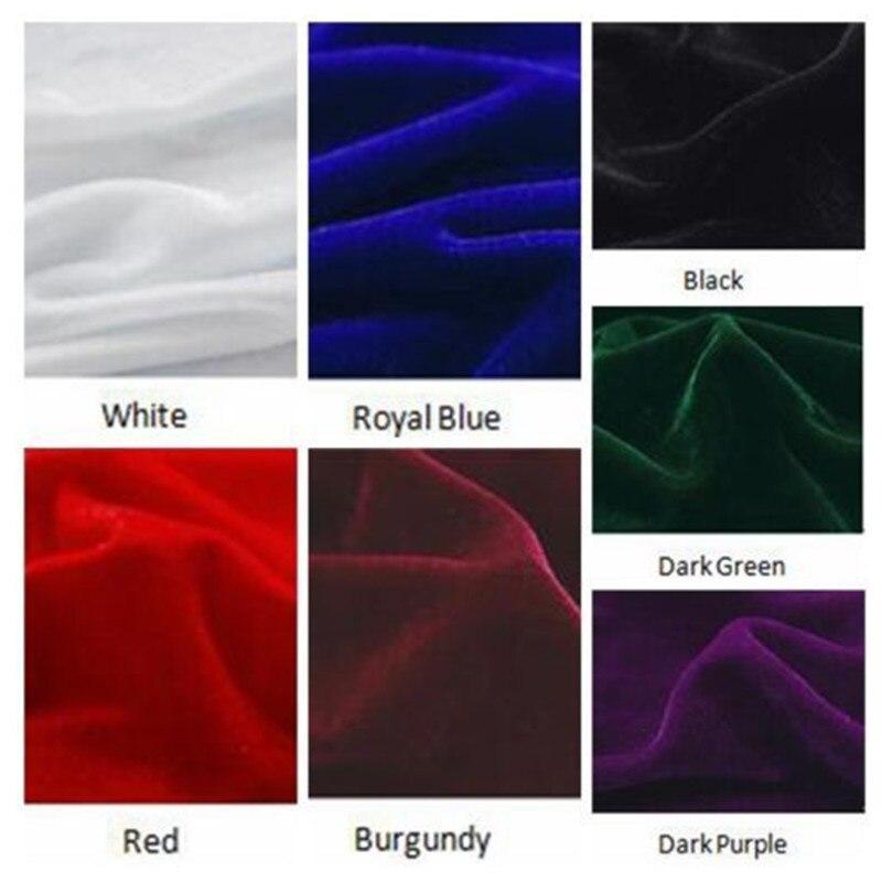 Color Élégants Pièce Travail Bureau 2 Usure Forma Dames Ensemble Costumes same Pantalons Styles D'affaires Blazers Picture Choose Personnalisé As Femmes Femelle Noir Chart Uniforme 7qZxHzw