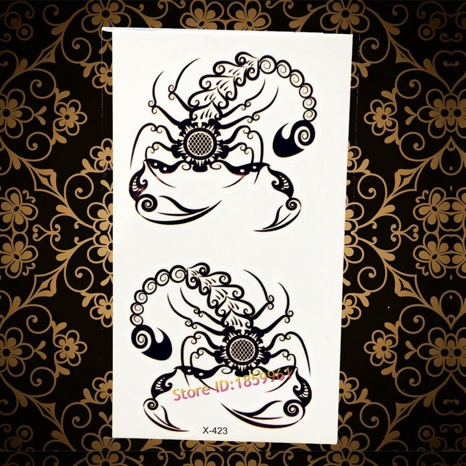 3d голова дракона татуировки стикеры эскиз черный китайский дракон картина