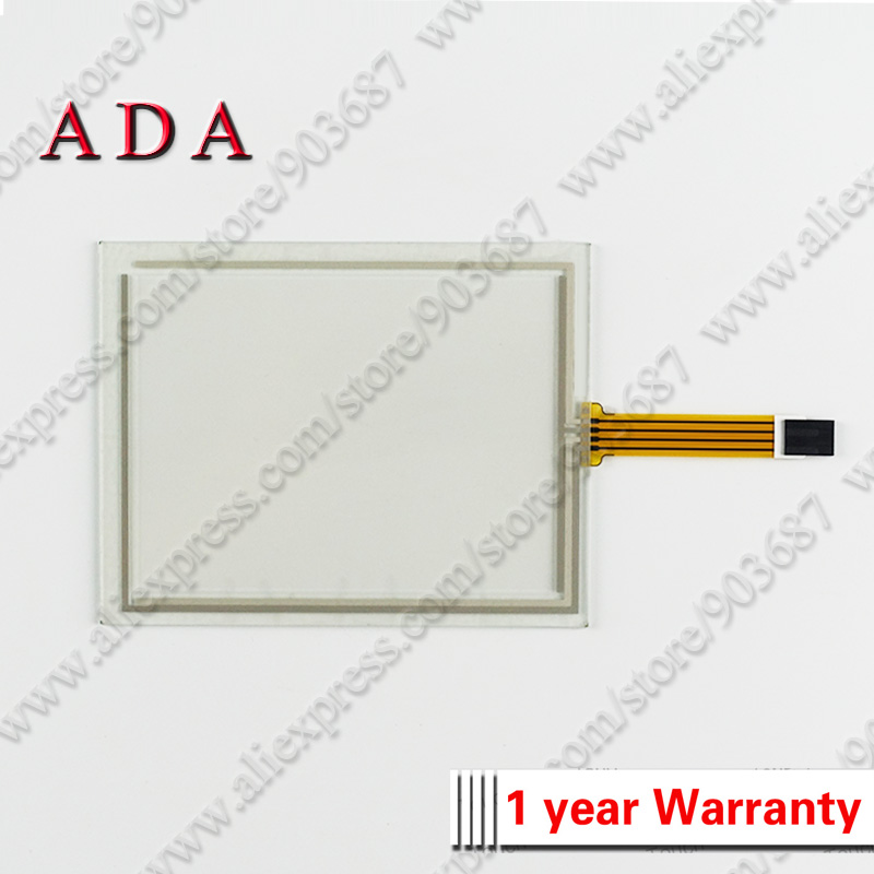 Touch Screen Digitizer for B R Power Panel PP65 4PP065 0571 X74 4PP065 0571 X74 4PP065