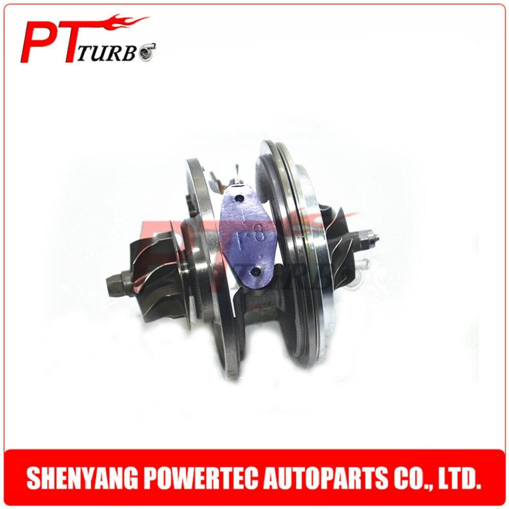 5304 988 0052 K04 0052 Balanced turbo charger cartridge core replace 71789286 For Alfa Romeo 159 2.4 JTDM 147 Kw 200 HP JTD 20V