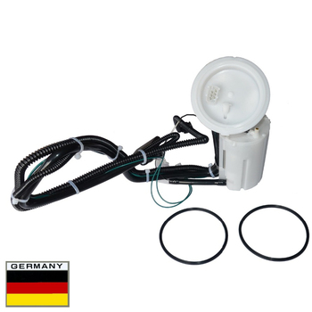 AP03 Fuel Pump Assembly For BMW 5 Touring E60 E61 6 E63 E64 , 530 523 525 530 630 i xi 16146766150 16117373503 2.5L 4.8L 3.0L