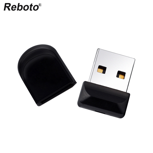 Hot Sell Mini USB Flash Drive High Speed Pen Drive U Stick Memory Stick 2GB 4GB 8GB 16GB 32GB 64GB Tiny U Disk Pendrive 5