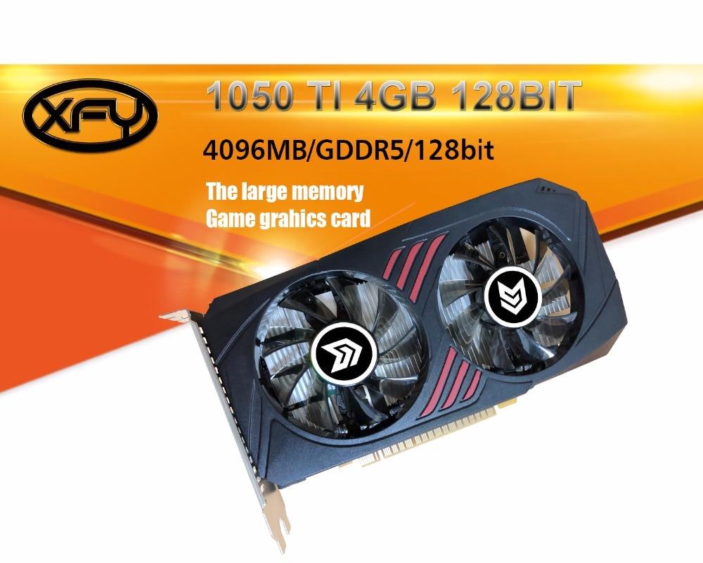 1050TI-4GB_1500px-1