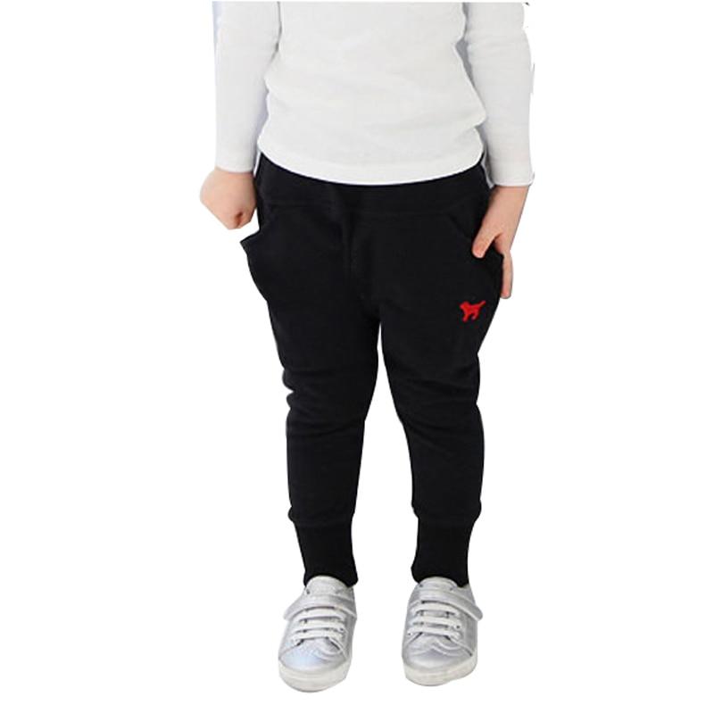 2015 primavera venta caliente harem pantalones niños nuevo estilo - Ropa de ninos