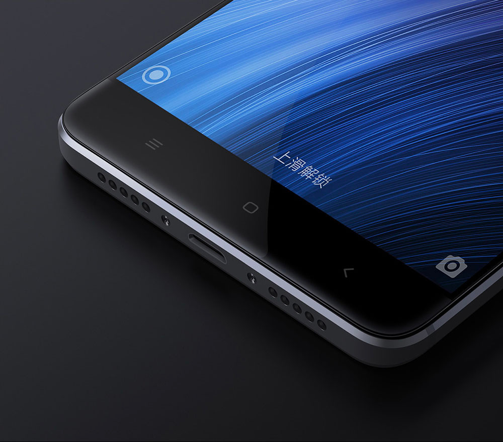 xiaomi redmi 4  xiaomi redmi 4 pro mobile phone  section09-02