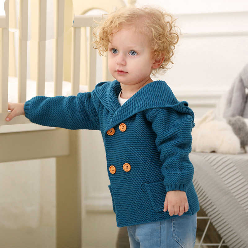 2aabb44ae Detail Feedback Questions about Baby Outerwear Spring Baby Boy ...